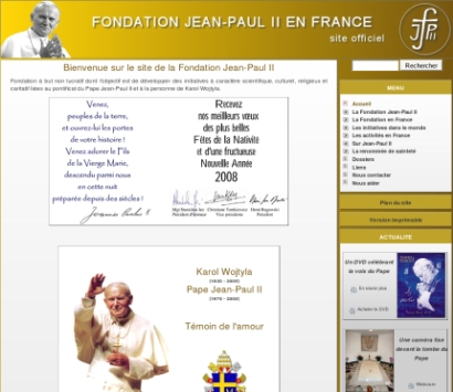 fondationjp2