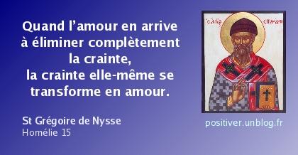 http://positiver2.o.p.f.unblog.fr/files/2008/05/amournysse.jpg