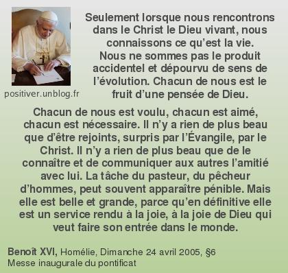 b16beaute