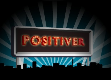 positiver2ans
